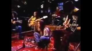 Blind Melon - No Rain - Mtv Unplugged (subtitulos en español)