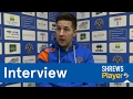 INTERVIEW | Chris Skitt on Abu Ogogo - Town TV