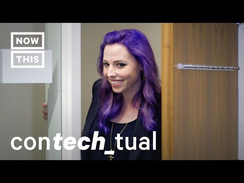 What is Blockchain Technology & Cryptocurrency? | ConTECHtual (S2, E4) | NowThis
