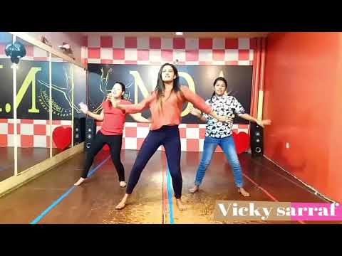 Veerey Ki Wedding Dance| Navraj Hans | Pulkit Samrat Jimmy Shergill Kriti Kharbanda