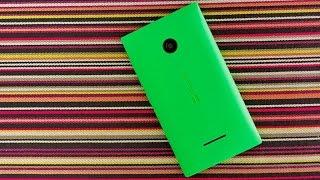 Cosa ne penso dei Lumia e di Microsoft?