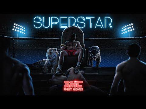 ⭐СТАНЬ SUPERSTAR!⭐