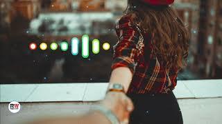Tune mere jana (Ringtone+download)||Ringtone 2020|| Ringtone World