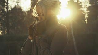 Смотреть клип Sasha Ray - Полчаса