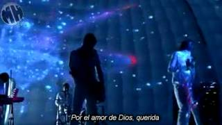 Snow Patrol - Just Say Yes (subtitulado)