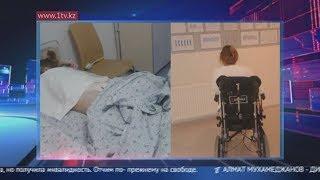 Два ребёнка ежедневно подвергаются насилию в Казахстане - общественники