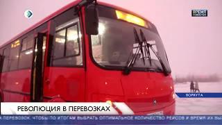 видео Новости партнеров