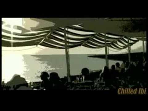 Jose Padilla-sabor de verano (way out west mix)