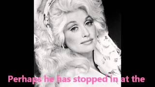 Watch Dolly Parton Little Blossom video