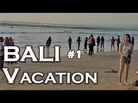 bali-vacation-1- -liburan-di-pulau-dewata:-tanah-lot,-bedugul,-pantai-pandawa.