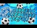 QUESTO TRASFERIMENTO NON S'HA DA FA'! CARRIERA ALLENATORE FIFA 17 EMPOLI