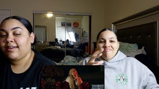 Zhavia Ward - 100 Ways (Official Video) REACTION | Perkyy and Honeeybee