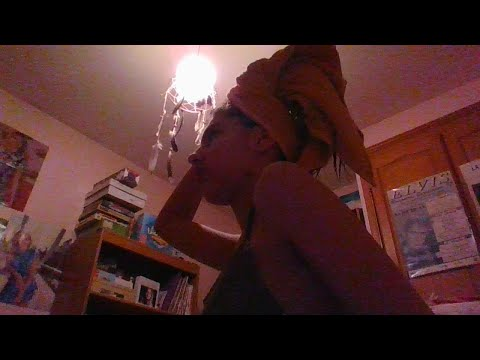 ma night routine from YouTube · Duration:  12 minutes 15 seconds