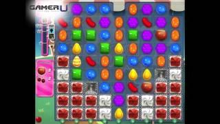 Candy Crush Saga - Level 152