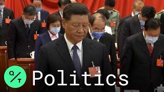 china-security-law-hong-kong