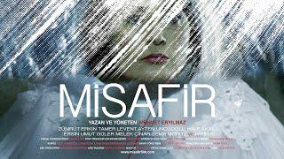 """MİSAFİR"" Film Fragmanı 2"