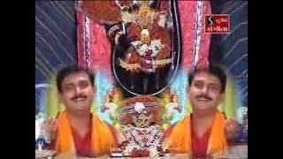Nana Sarkha Shrinathji - Shrinathji Bhajan