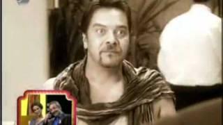 Evlilik teklifi kahkahaya boğdu  Beyaz Show  Eğlence  Video  http://www.seslikaradeniz.com