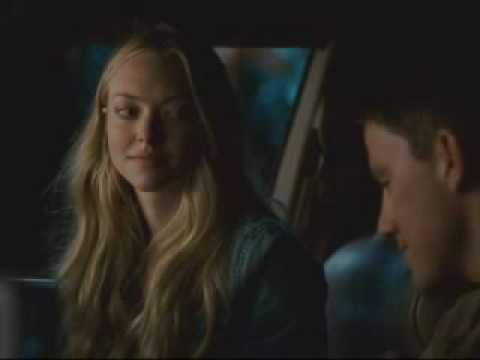 Amanda Seyfried - Little House (FULL w/ download! + download for Amanda's Love Song)