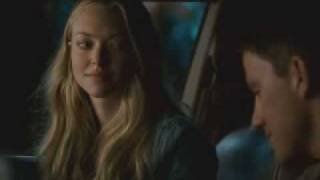 Amanda Seyfried - Little House (FULL w/ download! + download for Amanda