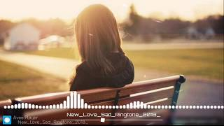 New Hindi Music Ringtone 2018 Youtube,heart touching sad ringtone 2018