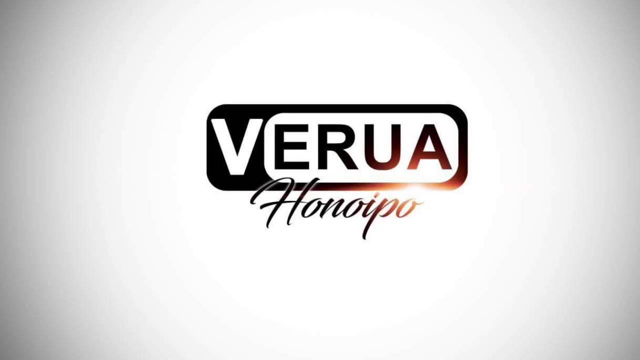 verua-honoipo-official-song-verua-tahiti