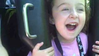 first roller coaster ride