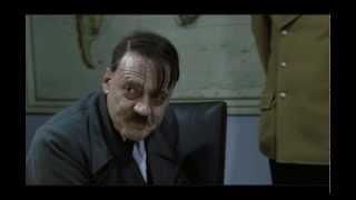 Jak to vidí Hitler - Oprava