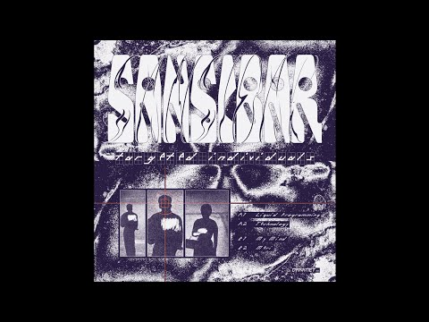 Sansibar - Technology [FTP]