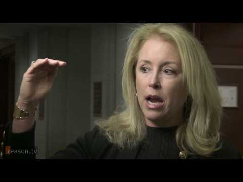 Obscenity vs. Freedom of Expression: The John Stagliano Trialиз YouTube · Длительность: 7 мин42 с
