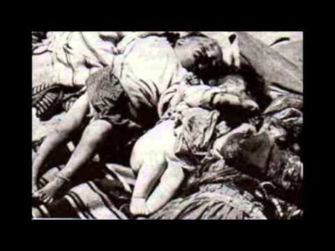 French christians terrorism in Algeria