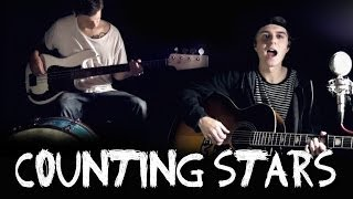 OneRepublic - Counting Stars (Cover by Twenty One Two)