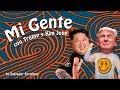 J Balvin Feat Willy William Mi Gente