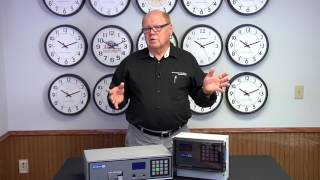 Why You Need To Install A Master Clock System In Your School