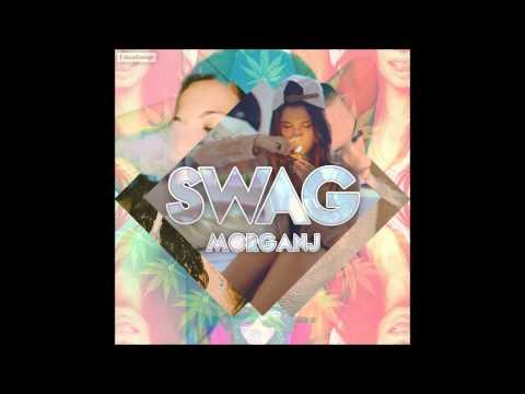 MorganJ - SWAG 2015 (Original Mix)