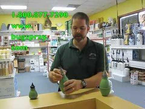 Centrobulb comparison - Видео онлайн