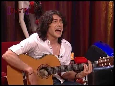 Javi Cantero -