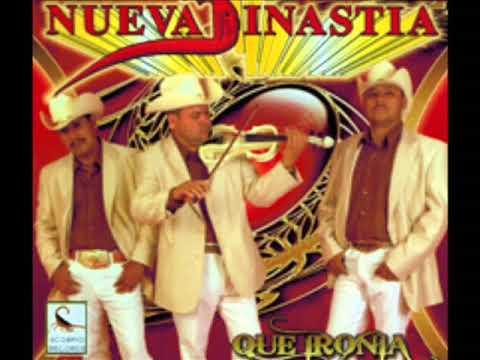 Trío La Nueva Dinastía (Pop Ranchero) Huapangos Huastecos* Huapangos Hidalguenses*huapangos 2019