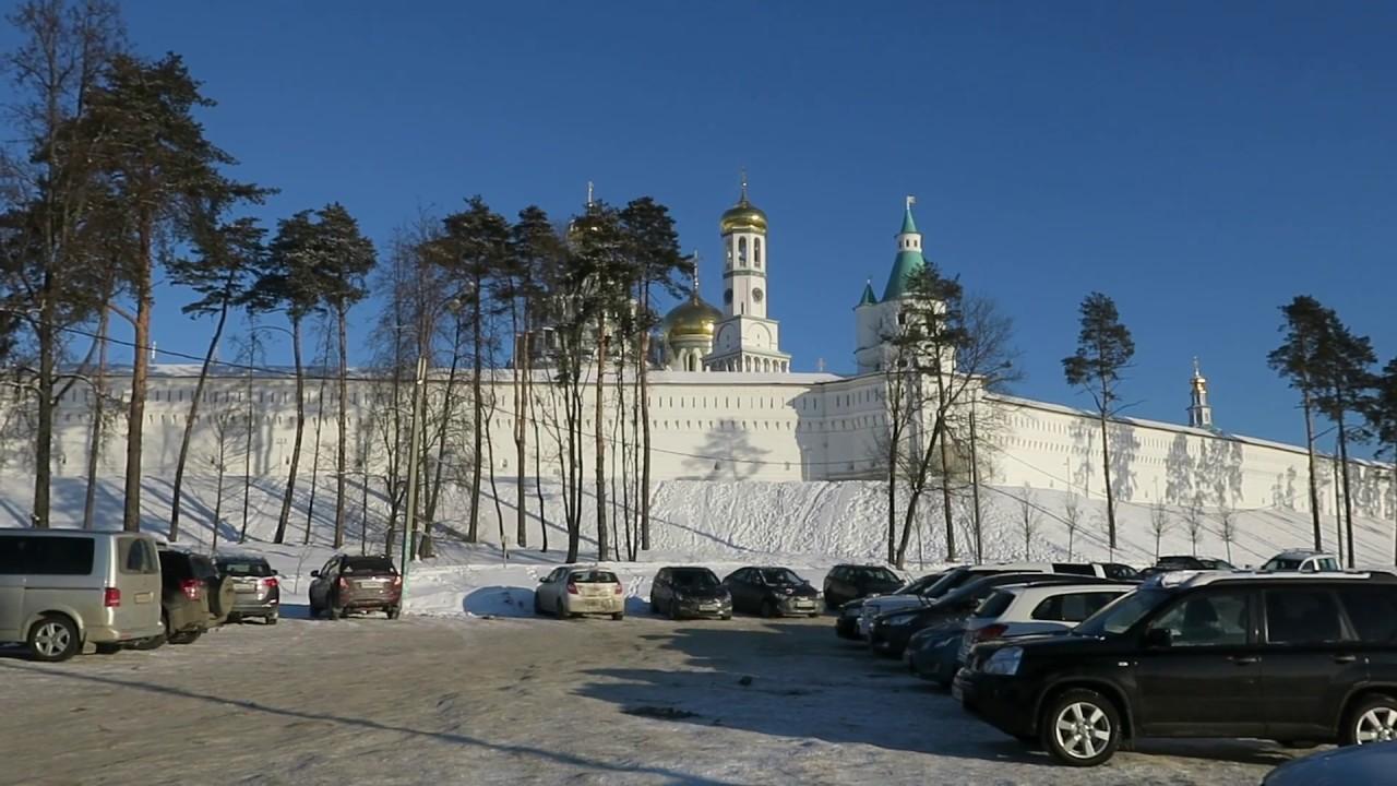 Сайт объявлений купли-продажи квартир вторички в истре московской области. Объявления о продаже квартир (вторичка) в истре недорого и без посредников от собственника   realestate.