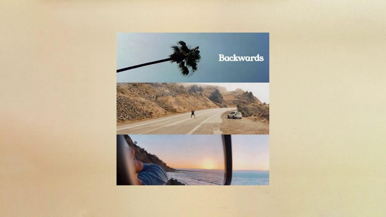 Download Forrest. - Backwards (Official Audio)