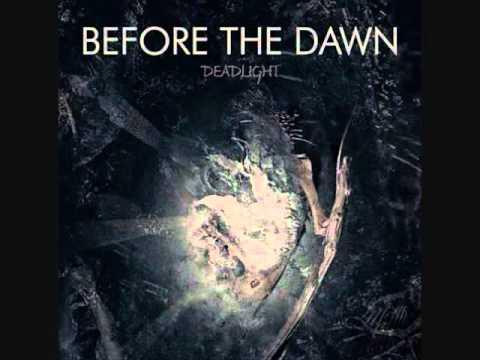 Before The Dawn - ... mp3