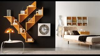 Комната |дизайн проект комнаты девушки