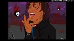 Lil Uzi Vert X XXXTentaccion X Trippie Redd Type Beat - Love Scars 3