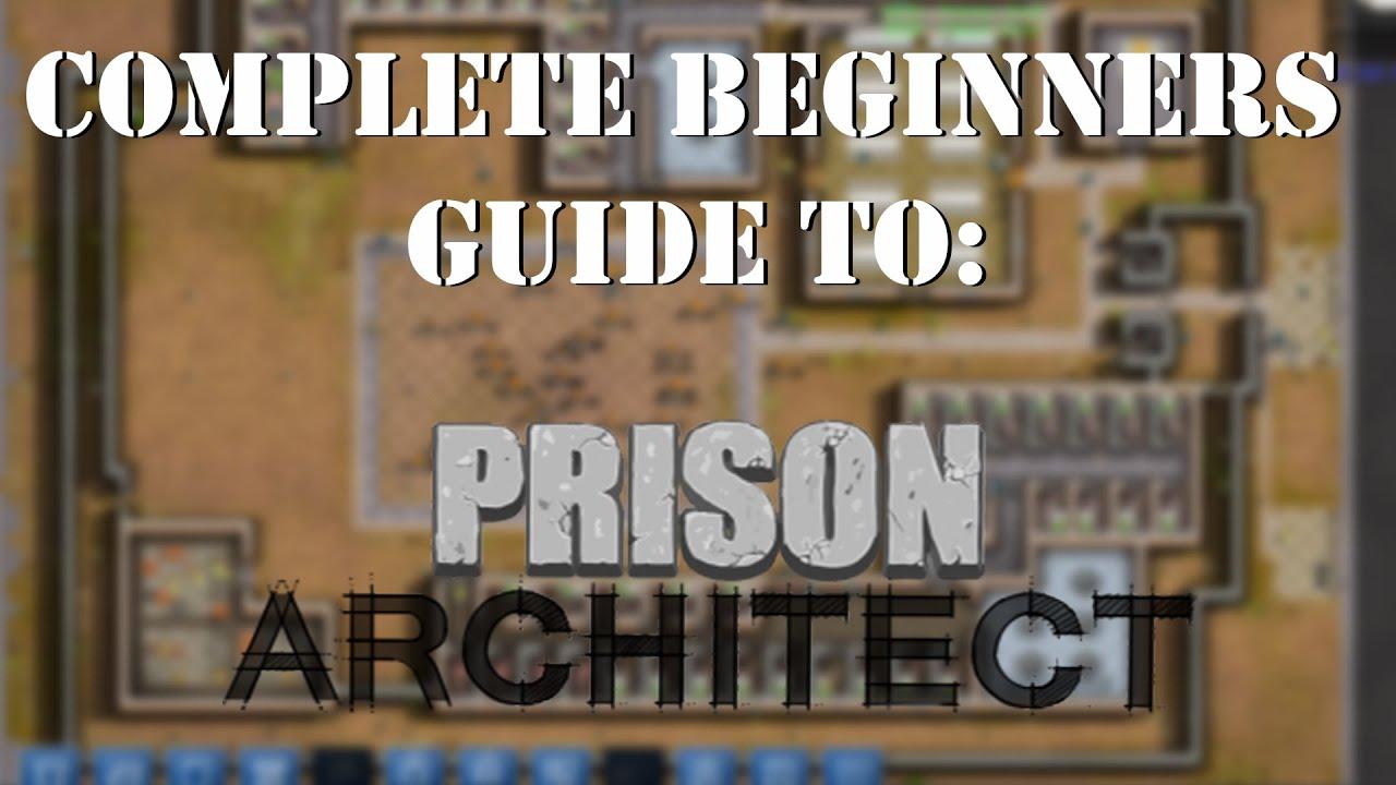 David Arquette Wants 'Survivor's Guide to Prison' to Break ...