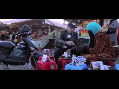 KARIMA - KOMY - ( Officiel VIdeo clip ) Full HD