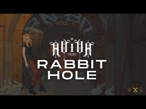 AViVA - Rabbit Hole