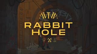 AViVA Rabbit Hole Official