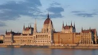 Hungary Travel Video Guide(Hungary Travel Video Guide: Hungary has always marched to a different drummer -- speaking a language, preparing dishes and drinking wines like no others., 2014-05-04T21:35:54.000Z)