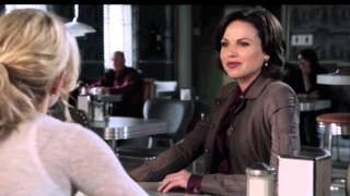 SWAN QUEEN | Shorts #1 (SPICY WARNING)