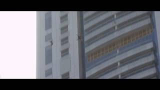 Dream Jump Dubai  7